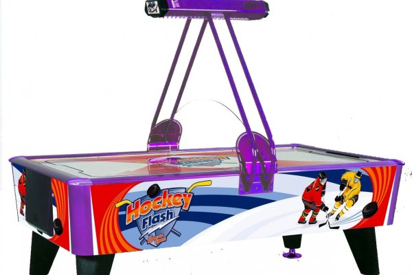 Inchiriere_air_hockey_4